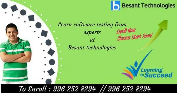 Software testing is a process of executing a program or application with the intent of finding the software bugs.