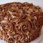 Вкуснейший шоколадный крем Пломбир