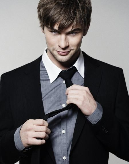AHH!: Eye Candy, Chace Crawford, Chacecrawford, Attraction Men, Men Fashion, Chase Crawford, Hot Guys, Gossip Girls, Hottie