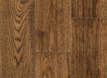 Lumber Liquidators Walnut Hickory 5 Quot Wide 4 99 Sqft
