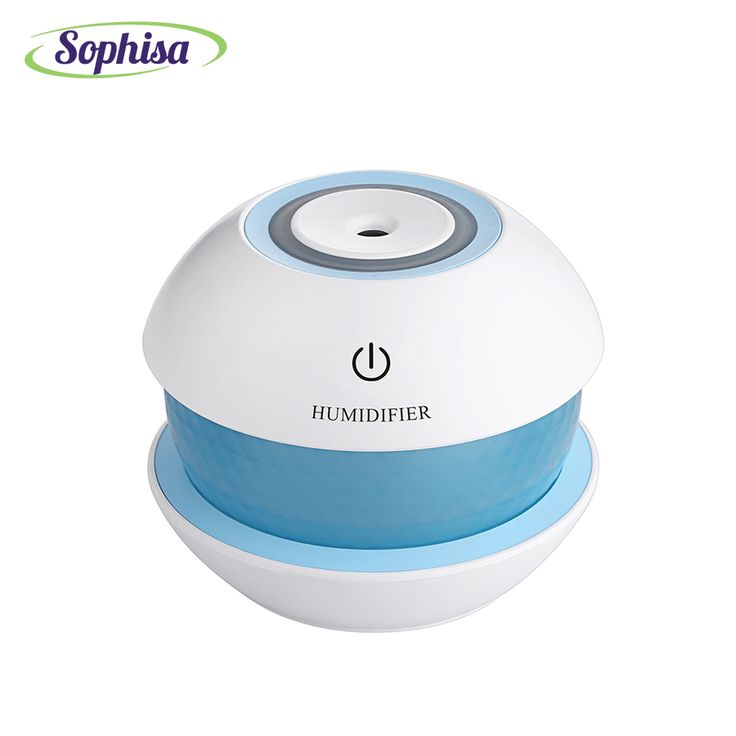 Sophisa 150ml Round Magic Crystal Shape Usb Mini Air Humidifier Aroma Essential Oil Diffuser LED Lights Mist Maker SPSMALL09 -  Cheap Product is Available. We give you the best deals of finest and low cost which integrated super save shipping for Sophisa 150ml round magic crystal shape usb mini Air humidifier Aroma Essential Oil Diffuser LED Lights mist maker SPSMALL09 or any product promotions.  I hope you are very happy To be Get Sophisa 150ml round magic crystal shape usb mini Air…
