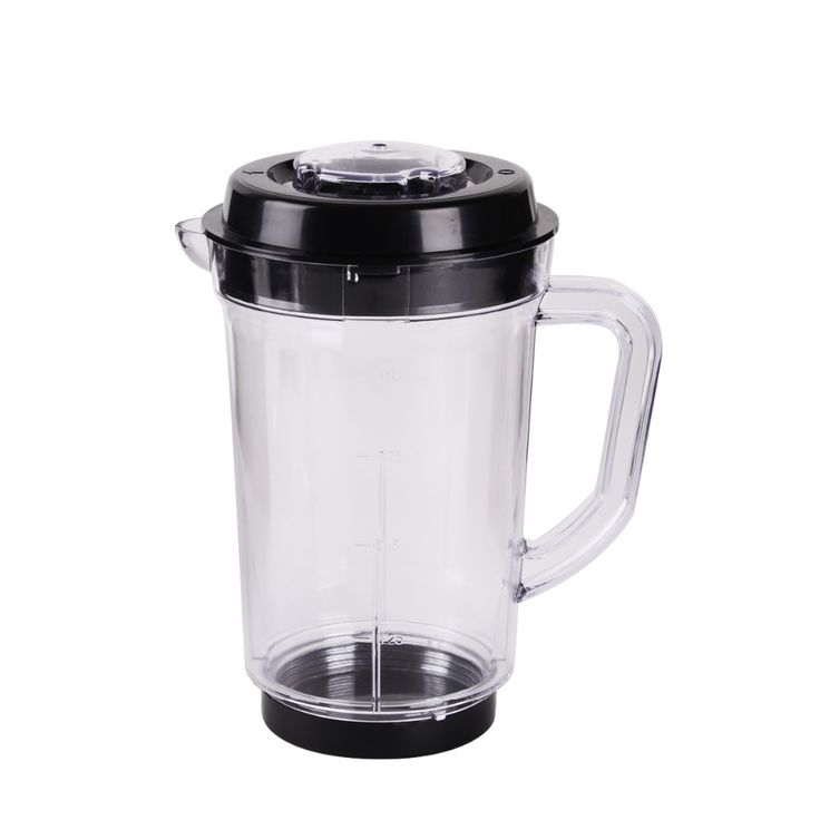 yazi Juice Extractor Accessories Squeezers Cup Parts for Magic Bullet Blender Juicer Mixer