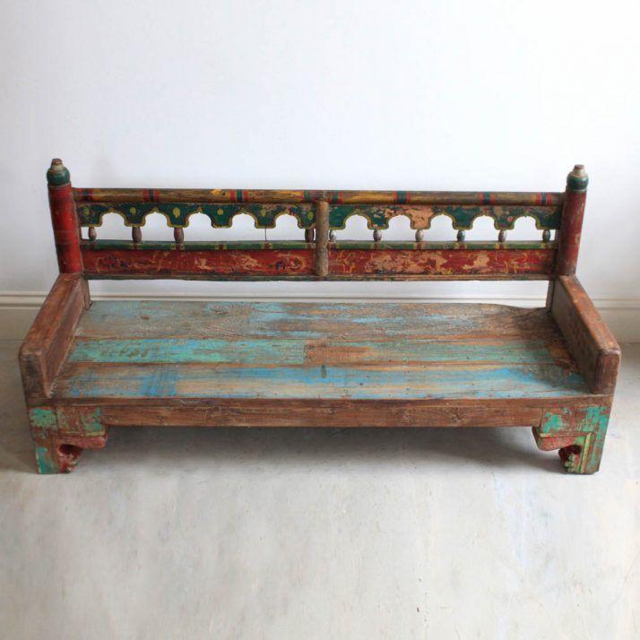 + best ideas about Garden furniture uk on Pinterest  Diy garden