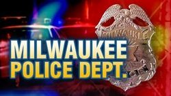 """Some Milwaukee police officers are using the """"stress"""" of criminal investigations to collect duty disability retirement benefits."""