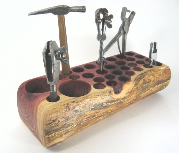 woodworking plans desk caddy | Woodworking Camp and Plans