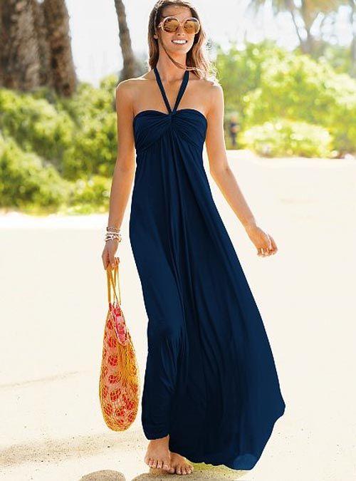 Trend-2012-summer-dresses