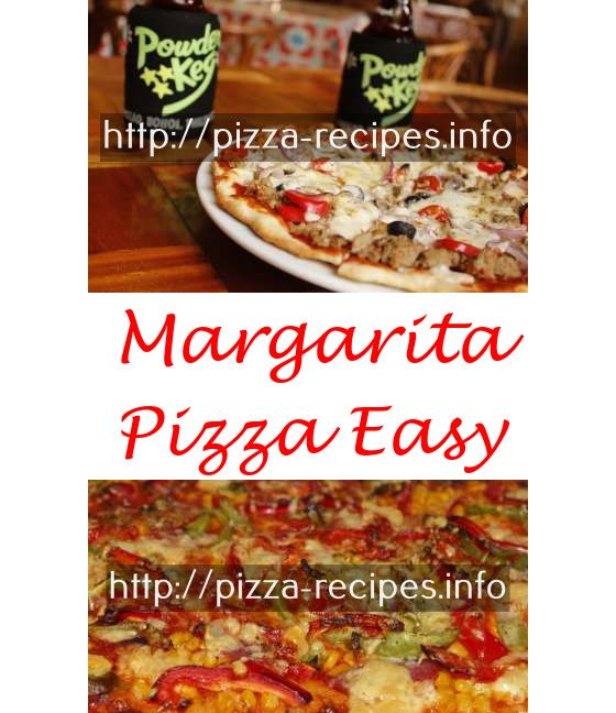 margherita pizza sauce - potato pizza recipes thanksgiving.pizza recipes with biscuits easy bread 5156850558