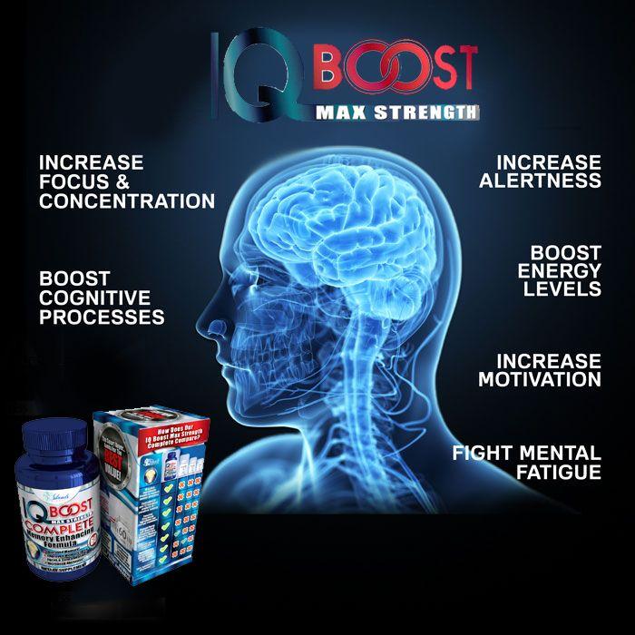 Brain Food For Vegans