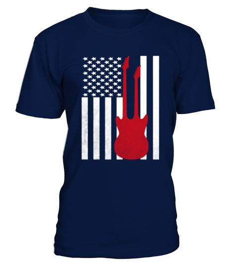 # [T Shirt]67-Guitar - America USA Flag .  Hurry Up!!! Get yours now!!! Don't be late!!! Christ,Christmas,Guitar,Guitarist,Vacation,Music,Noel,Rock,Sing,Singing,Guitar - America USA FlagTags: Christ, Christmas, Guitar, Guitar, -, America, USA, Flag, Guitarist, Music, Noel, Rock, Sing, Singing, Vacation