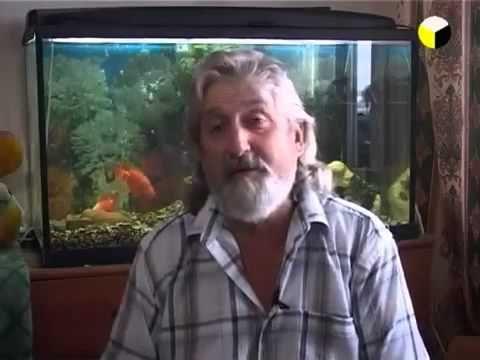 Память смертная ЖЕСТКАЯ ПРАВДА О ЗАГРОБНОЙ ЖИЗНИ!! - YouTube