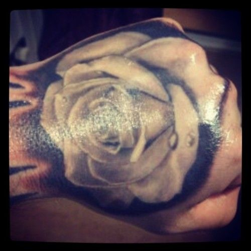 Pin by haley stringhill on tattoos pinterest for How to shade tattoos