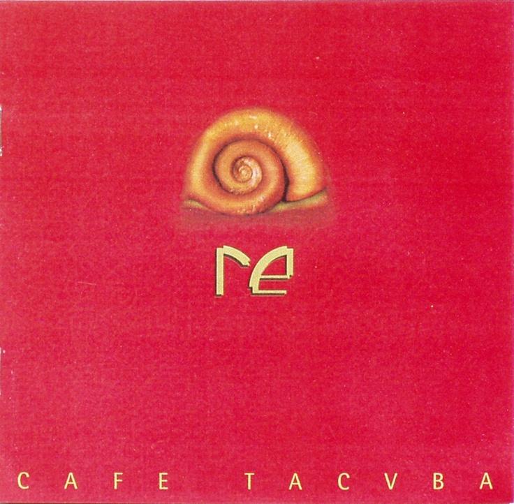 Cafe Tacuba Re