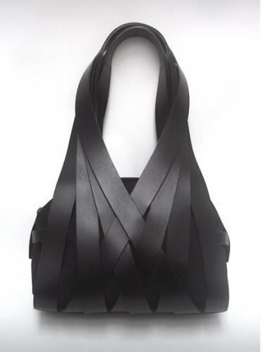 this bag omg