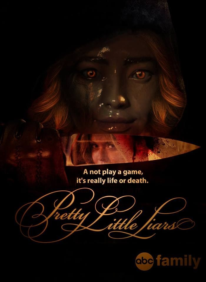 pretty little liars 15 pdf