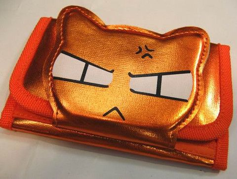 Fruits Basket Wallet FBWL2059 | 123COSPLAY | Anime Merchandise Shop Free Shipping From China | Anime Wholesale