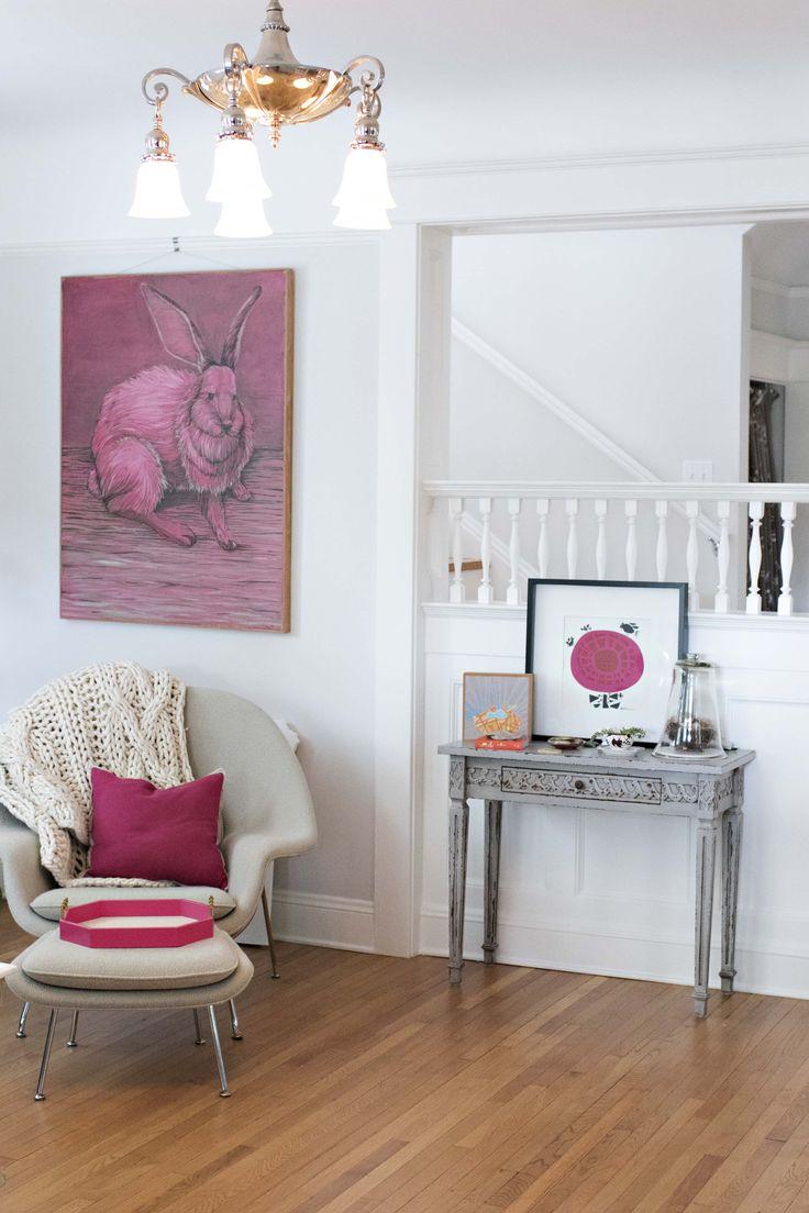 915 best room images on Pinterest | Noel, Bedroom ideas and Bedrooms