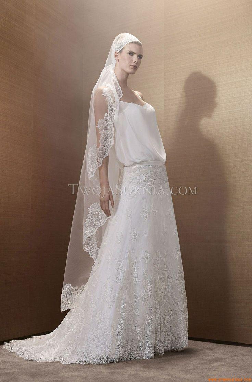 1000+ images about robe de mariée pronuptia on Pinterest