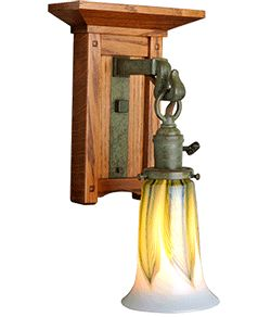 Interior Craftsman Bungalow Mission Arts And Crafts Style Lighting Old California Lantern