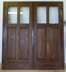 Výsledek obrázku pro vstupní dveře chalupa