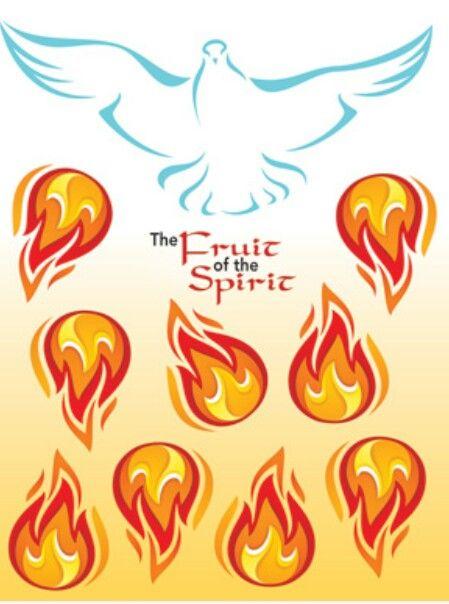 44 best Pentecostes images on Pinterest