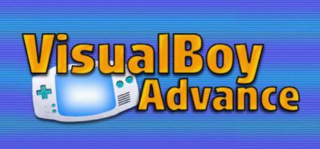 Visualboy Advance GBA Emulator v1.8.0 Beta 3 - - http://www.ziperto.com/visualboy-advance-gba-emulator/