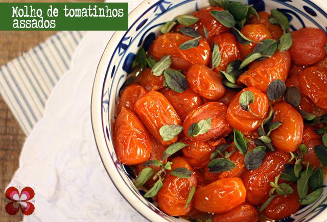 molho-de-tomatinhos-assados-2-(leticia-massula-para-cozinha-da-matilde)