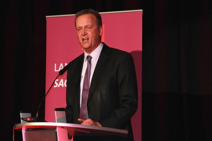 Politischer Aschermittwoch 2013 in Köthen – Rede des Bundestagsabgeordneten Burkhard Lischka