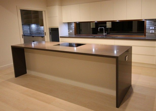 Residential Gallery Gallery Quantum Quartz Natural Stone Australia Kitchen Benchtops