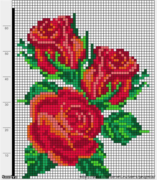 74f707cd.jpg (524×600)