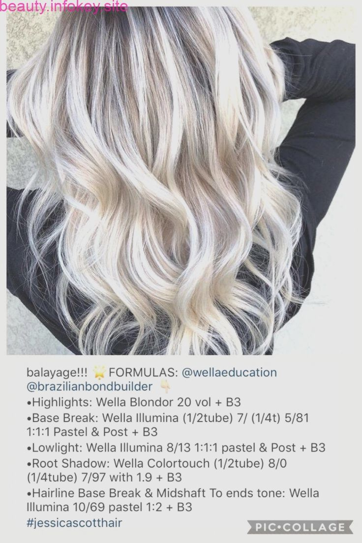 Hair Color 4 Me Hair Color Formulas Wella Hair Color Hair Color