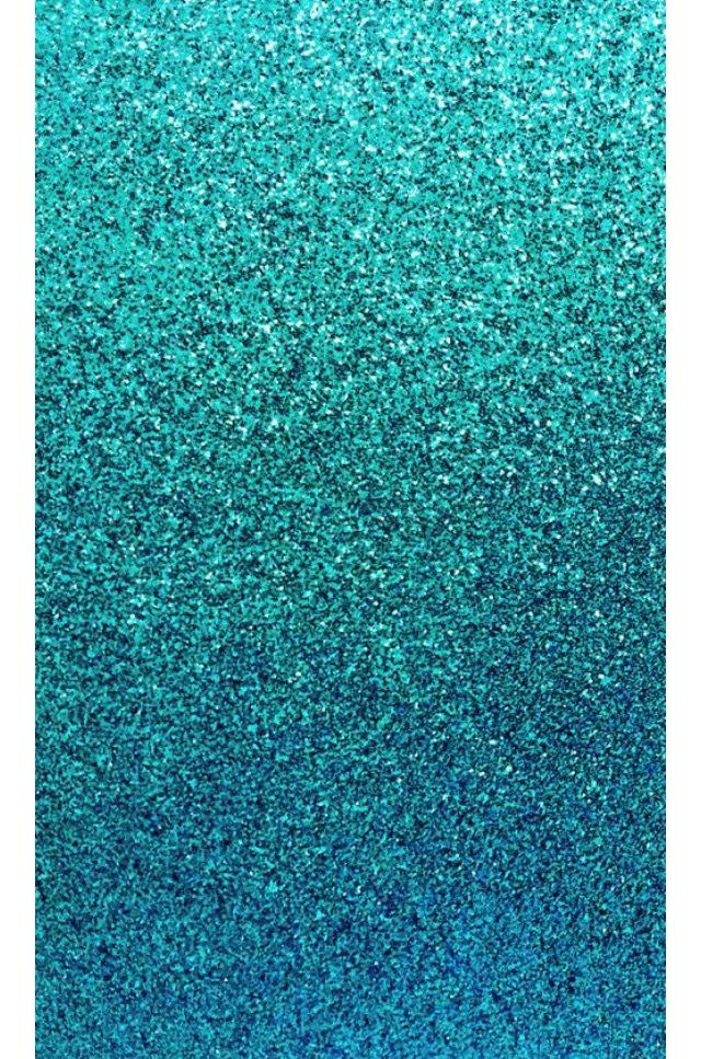 , ʅεﻨ ʅεﻨ | Wallpaper | Iphone wallpaper glitter, Blue glitter background, Glitter