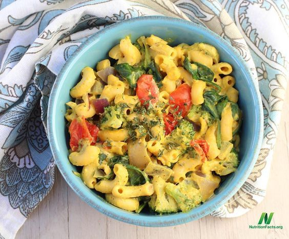 The 8 best dr gregers recipes images on pinterest vegan foods here is a healthy whole foods recipe made forumfinder Gallery