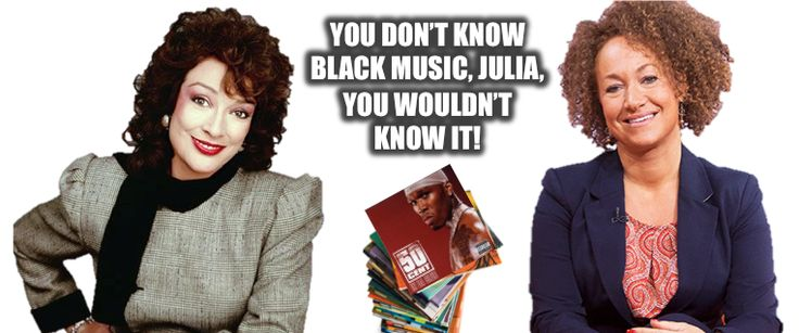 1000 Images About Designing Women Memes On Pinterest
