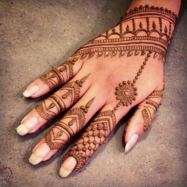Bridal Mehndi Designs: Henna Art of Mehndi Designs Wallpapers Free ...