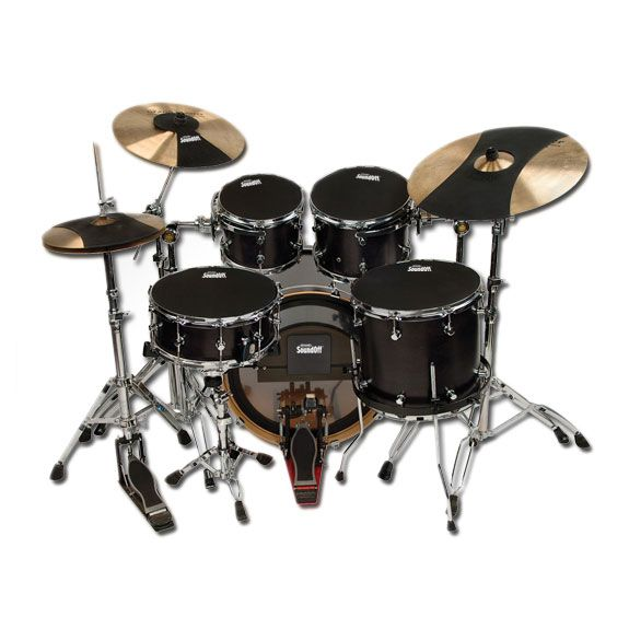 92 best drum pedals images on pinterest drum sets bass drum and drum kits. Black Bedroom Furniture Sets. Home Design Ideas