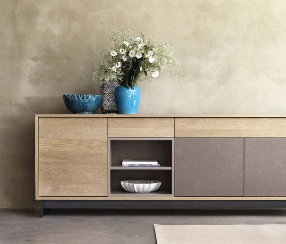 Basic | Expormim. Check it on Architonic