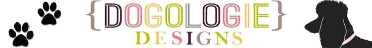 Designer Dog Collars and Martingale Dog Collars by Dogologie -- I am loving this shop!