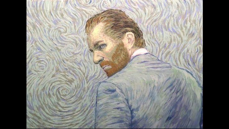 Dieser Trailer für den Film Loving Vincent ist sehr beeindruckend, besteht komplett aus Ölgemälden des Künstlers. Gemalt von über 100 professionellen Malern und es werden noch immer weitere gesucht. Ein hoher Aufwand für die Darstellung der Geschichte von und um Vincent van Gogh, das ihm so zumindest ansatzweise ebenbürtig ist. Weitere Informationen und die Möglichkeit, [ ]