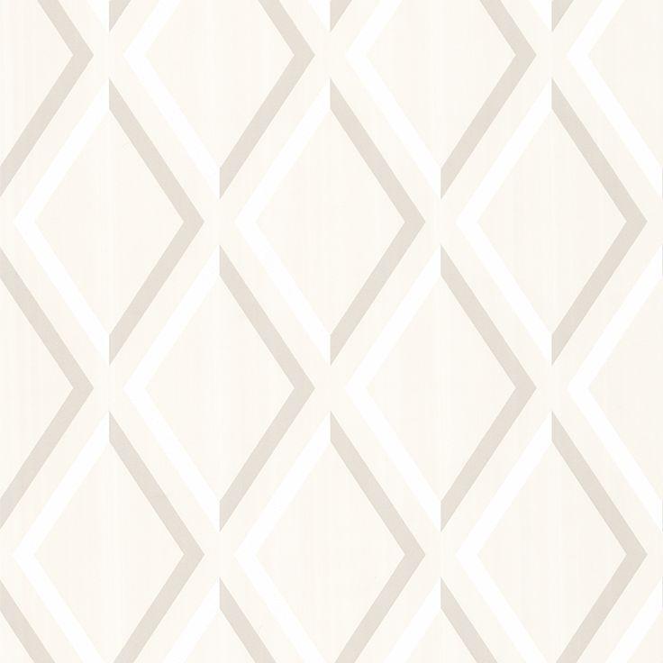 ... behangpapier behang woonkamer behang slaapkamer interieur design