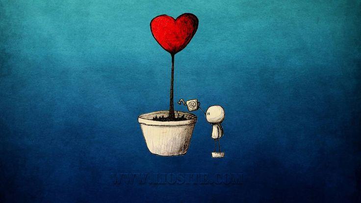 """L'amore è una pianta fragile soprattutto all'inizio, è una parola che incombe su di noi per la sua grandezza. Ma in fondo è anche un  qualcosa che abbiamo dentro di noi e possiamo usare con generosità.  """"Puoi anche non chiamarlo amore se vuoi, se la parola ti sembra troppo grossa o troppo piccola per mettere fine o dare [...]""""  #massimobisotti, #amore, #emozione, #sentimento, #liosite, #citazioniItaliane, #frasibelle, #frasilibri, #citazionidalibri, #italianquotes, #sensodellavita…"""