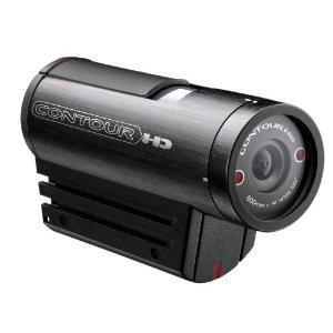 like it: #5: ContourHD 1080p Helmet Camera