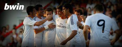 bwin.es y blog jrvm sorteo exclusivo 2 entradas Final Super Copa España Real Madrid vs Atletico de Madrid 13 de agosto