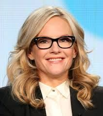 Rachael Harris, Actress: The Hangover. Rachael Harris was born on January 12, 1968 in Worthington, Ohio, USA as Rachael Elaine Harris. She is known for her work on The Hangover (2009), Wreck-It Ralph (2012) and Showtime (2002). She was previously married to Adam Paul.