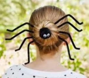 peinados-para-halloween 1