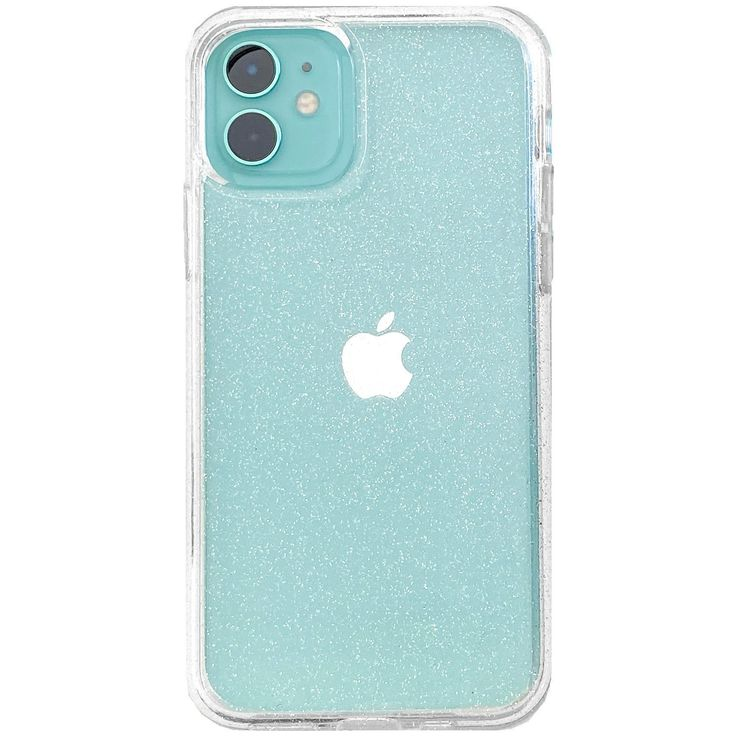 Iphone 11 xr shimmer case in 2020 iphone case covers