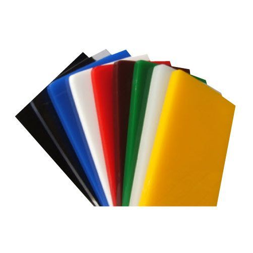 43 Best Lexan Polycarbonate Sheet India Images On
