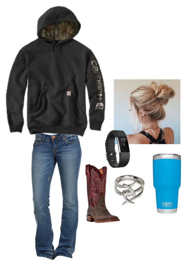 """i'm not gonna say i'm in love"" by harleyrotey20 ❤ liked on Polyvore"