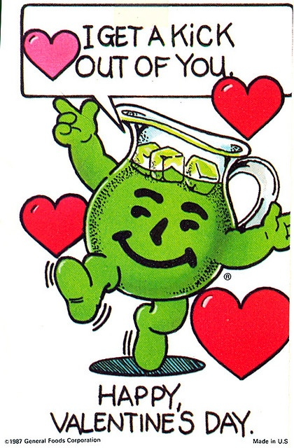 25 Best Images About Kool Aid Man On Pinterest Kool Aid