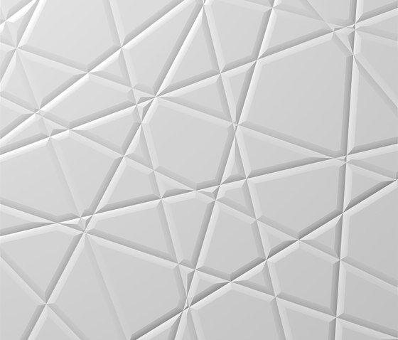 198 Best Textures Patterns Materials Images On Pinterest