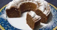 Zutaten 1 Becher Sauerrahm 1 Becher Zucker 1 Becher Mehl 1 Becher Nüsse gemahle… – Backrezepte